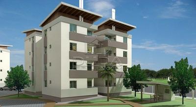 Apartamento - Teresa Cristina - Ref: 26385 - V-26384