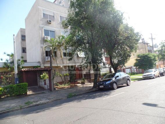 Apartamento - Jardim Botanico - Ref: 193800 - V-193714