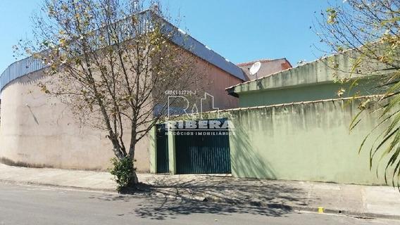 Venda - Galpão Vila Amato - Aparecidinha / Sorocaba/sp - 4566