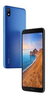 Celular Libre Xiaomi Redmi 7a 32gb 4g Lte