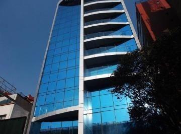 Edificio En Venta En Polanco, Miguela Hidalgo, Ciudad De México