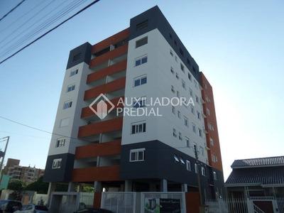 Apartamento - Centro - Ref: 269041 - V-269041