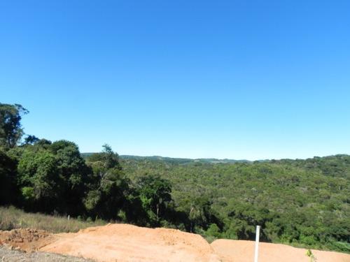 Ig Lotes Em Ibiúna - Plantão No Local - Visite-nos!