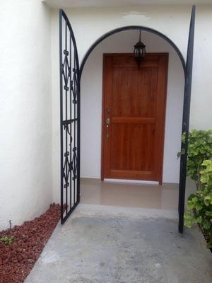 Vendo Hermosa Casa En Excelente Ubicacion