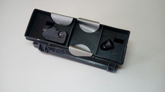 Sensor Ultrassonico Alarme Polo 2007/15 6qe951171 Original