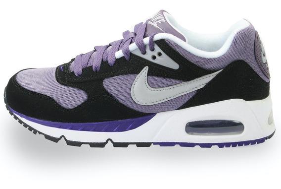 Zapatillas Nike Air Max Correlate Mujer Urbanas C/ Envio