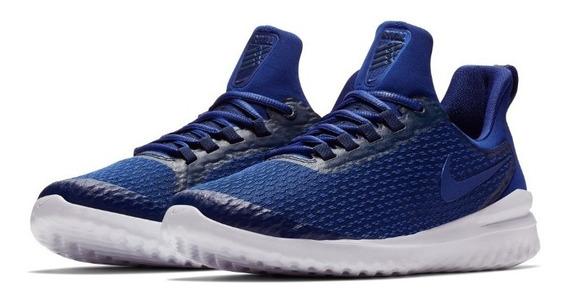 Zapatillas De Running Hombre Nike Renew Rival