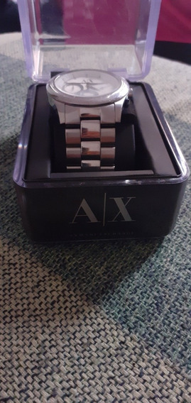 Armani Exchange Ax5002 Original A Prova D