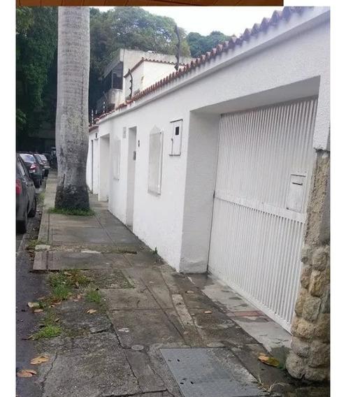Casa Tipo Galpon En Venta O Alquiler En Colinas De Bello Mon