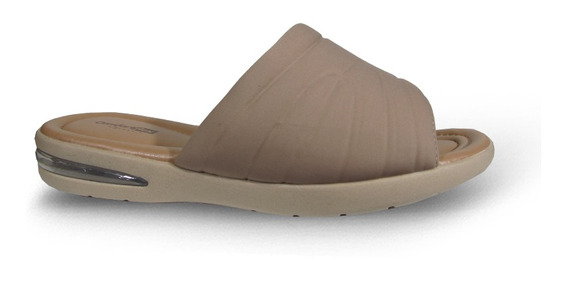 Comfort Flex 1966402 Zueco Base Baja Confortable