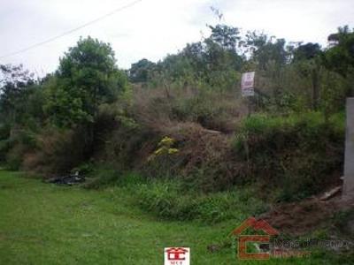 Venda - Terreno Em Condomínio Parque Do Agreste / Vargem Grande Paulista/sp - 843