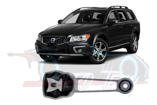 Coxim Motor Volvo Xc60 2010 A 2015 Superior Novo Original