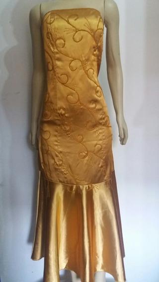 Vestido Casamento Madrinha Formatura