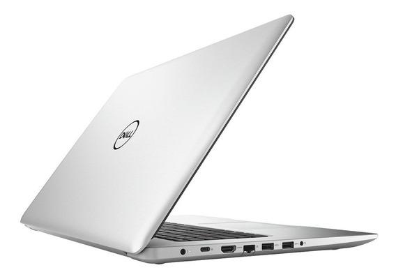 Laptop Dell Inspiron 15 5567 Core I5 7200u 8gb 1tb (670dlr)