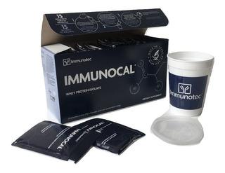 Immunocal Regular Original- Unidad - Unidad a $7333