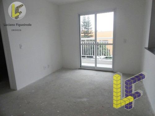 Venda Apartamento Santo Andre Príncipe De Gales Ref: 14558 - 14558