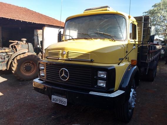 Mercedes-benz 2013