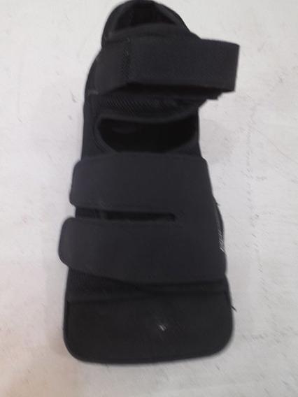 Zapato Plantilla Ortopedico Marca Procare Talla M #a899