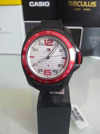 Relógio Tommy Hilfiger Modelo Masculino