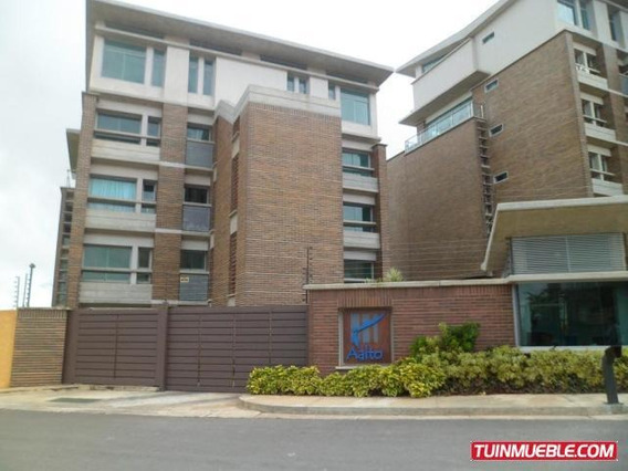 Apartamentos En Venta An---mls #15-9339---04249696871