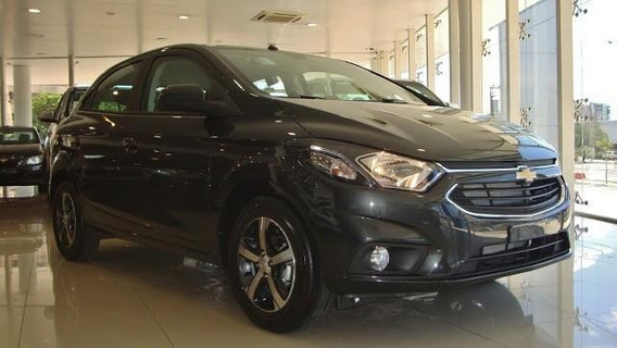 Chevrolet Onix 1.4 Ltz At Chevrolet Sale (lf)