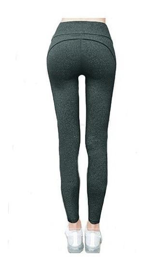 Calza Termica Frisada Tiro Medio Vaplex Mujer Invierno