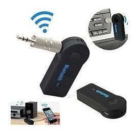 Adaptador Bluetooth De Áudio Para Carro E Home Theater