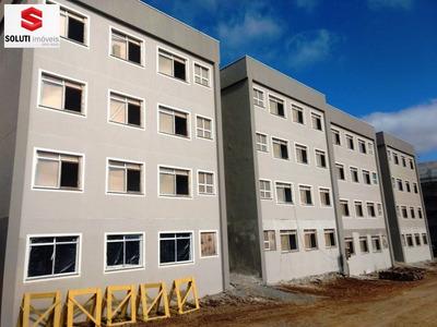 Apartamento - 49004-1102 - 2919954