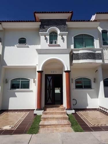 Hermosa Casa En La Cima De Zapopan