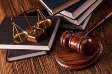 Redacción De Todo Tipo De Documentos Legales