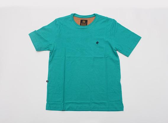 T-shirts Ekwos Original!