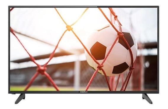 Televisores Televisor Tv Led Smart 32 Xi-led32 Xion Fama