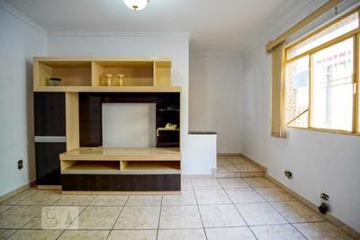 Casa Com 2 Dormitórios E 1 Garagem - Id: 892935217 - 235217