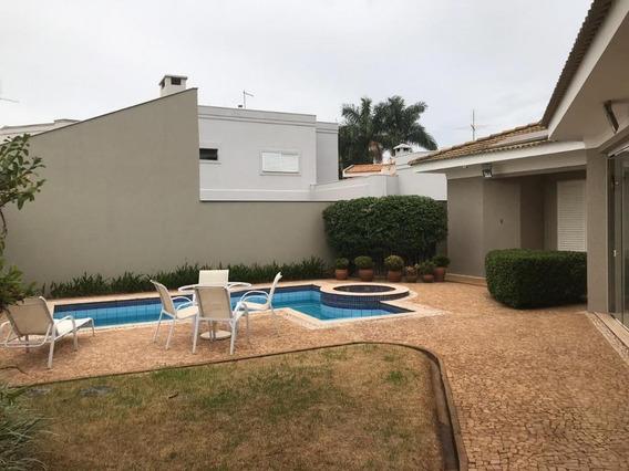 Casa Em Aeroporto, Araçatuba/sp De 315m² 3 Quartos À Venda Por R$ 1.200.000,00 - Ca150166