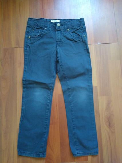 Jeans 6 Años
