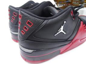 Tênis Michael Jordan Jogador Basqute, Peç Coleç Tam Ún Us9.5