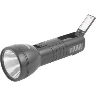Lanterna Recarregável Com 7 Leds Lrv180 Vonder Bivolt