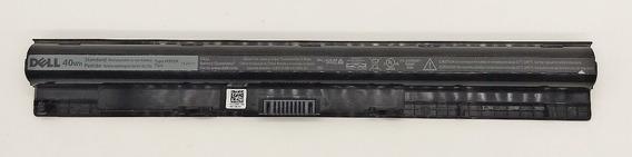 Bateria M5y1k Dell Inspiron 3452 3558 3451 5451 5455 5458