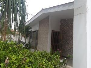 Vendo Casa Altos Del Pilar 20-22393 Sumy Hernandez
