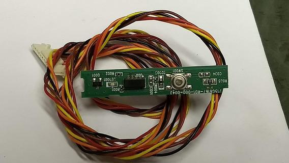 Sensor Do Cr Tv Philips 32phg4109 (usado)