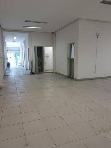 Casa 253m², 7 Dormitorios,  3 Vagas - Vila Mariana - Ca0926