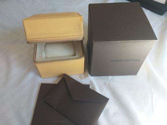 Louis Vuitton Caixa Colecao Promocao R$99