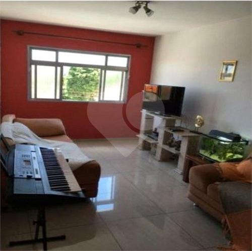 Apartamento-são Bernardo Do Campo-assunção | Ref.: 373-im443503 - 373-im443503