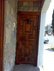Casa Sola En Santa Úrsula, Santa Ursula