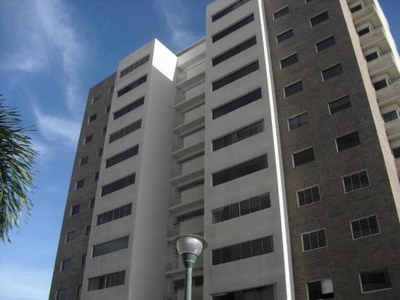 Apartamento En Venta En Barquisimeto Monica Der