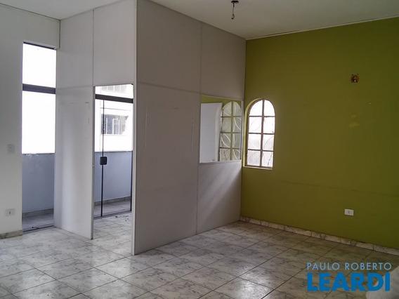 Loja Consolação - São Paulo - Ref: 476411