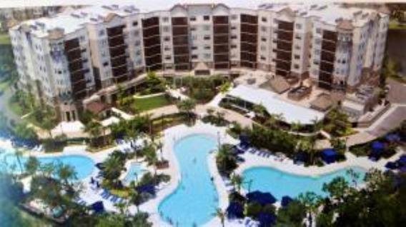 Apartamentos En Venta Inmueblemiranda Florida 19-15188