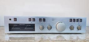 Amplificador Gradiente Model 126 (leia)