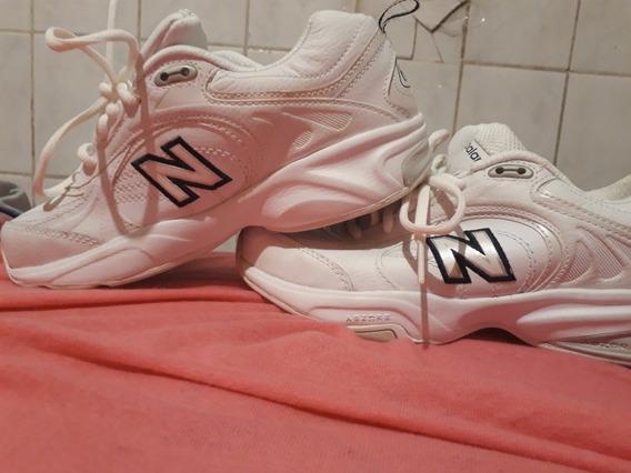 Tênis -new Balance- 623