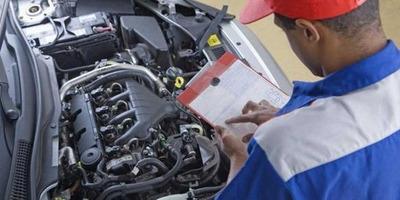 Servicio De Reparación Mecánica Automotriz A Domicilio